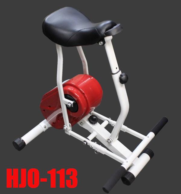 hjo113alla