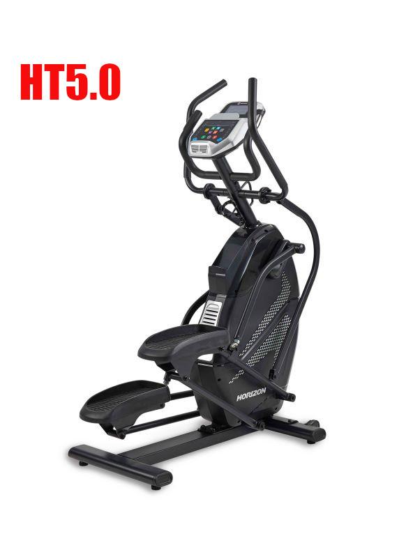 ht50alla