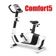 comfort5all