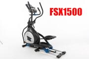 fsx1500alla