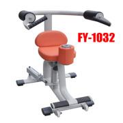 fy1032