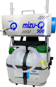 mizuq500all10