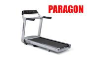 paragonall