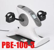pbe1003all
