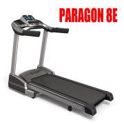 pragon8all