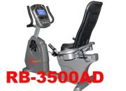 rb3500adall1