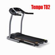 tempot82all