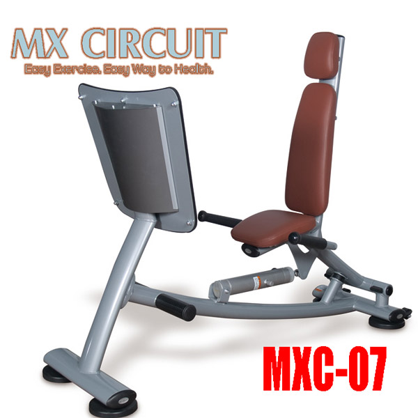 mxc07all