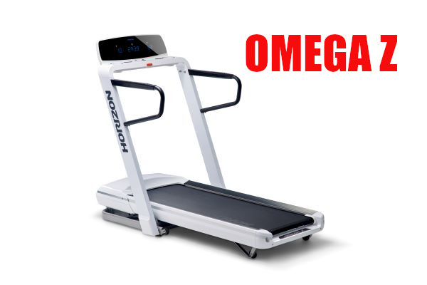 omegazall