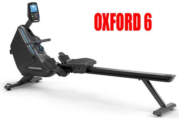 oxford6all