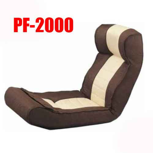 pf2000all1a