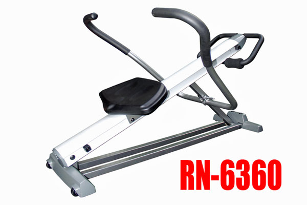 rn6360all