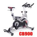 cb900all