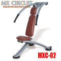mxc02all
