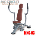 mxc03all