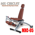 mxc05all