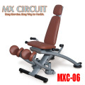 mxc06all