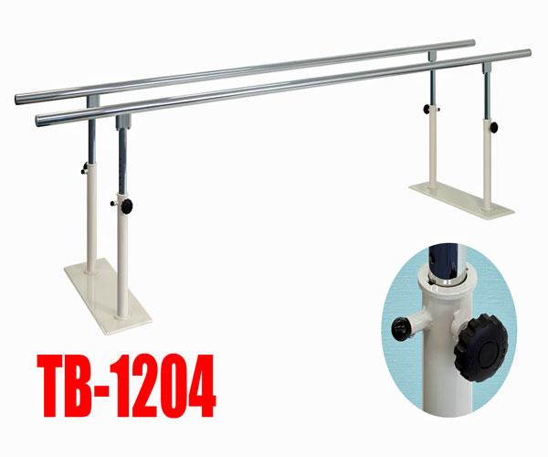tb1204