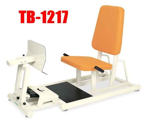 tb1217all