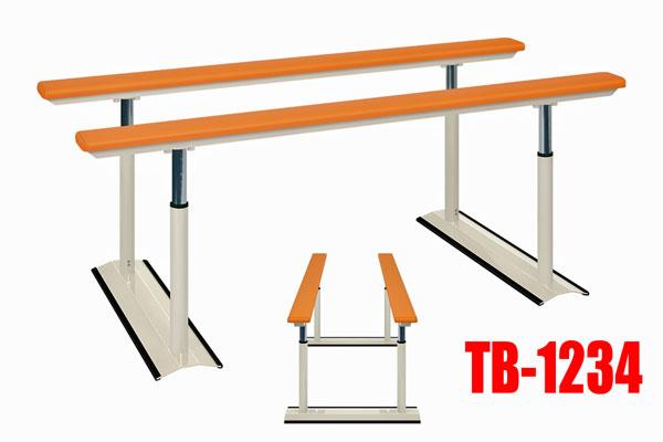 tb1234
