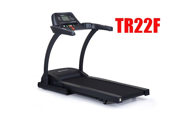 tr22fall1a