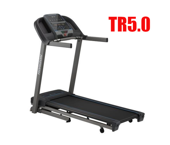 tr50alla