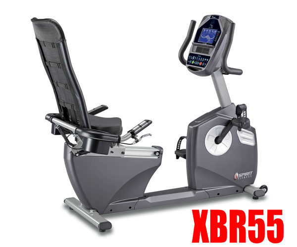 xbr55all