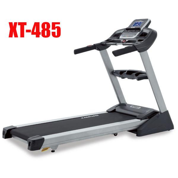 xt485all1a