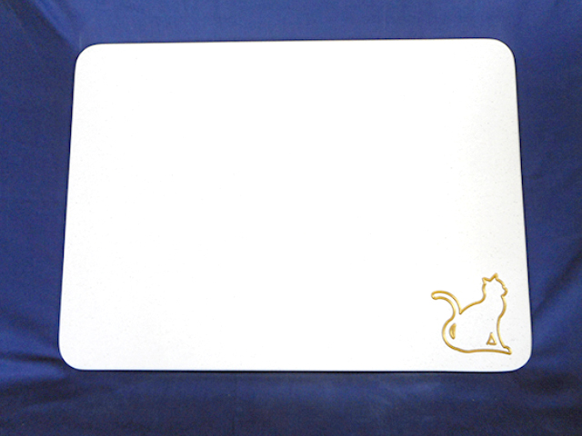 バスマット モイス (熊本) A型