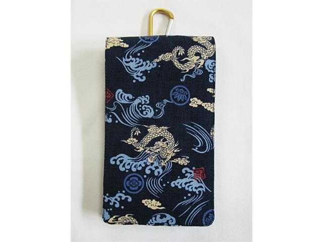 刑務所の小袋 弐型L判(函館)