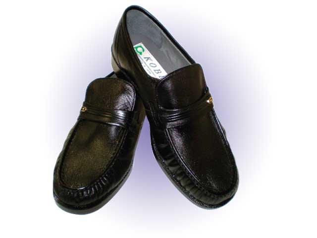 紳士靴20型(神戸)