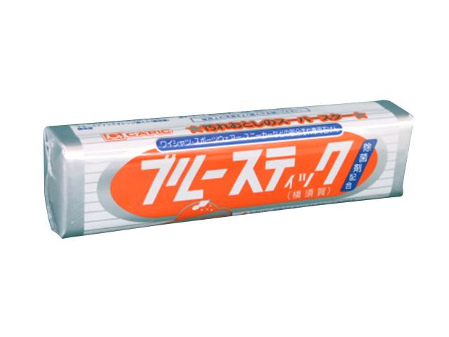 ブルースティックオレンジ油入り(横須賀)