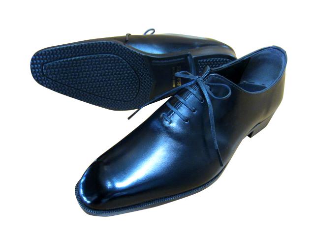 紳士靴NH型(規格:黒245)
