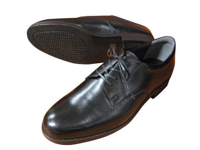 紳士靴SP型(規格:黒245)