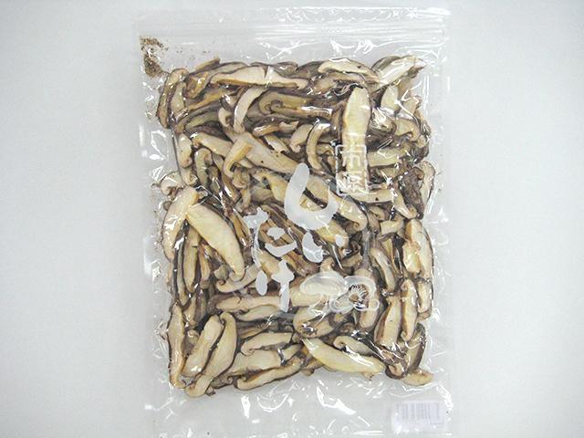 菌床乾燥椎茸 D1 (市原)