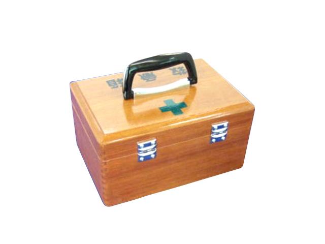 救急箱 (水戸) B型