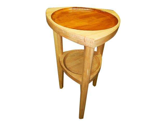 サイドテーブル (岡山) A型