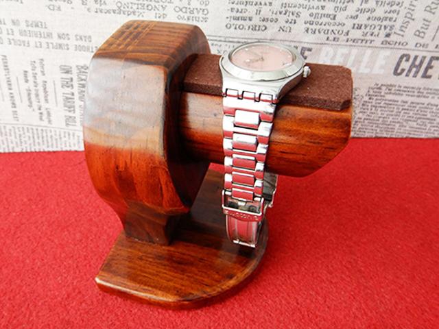 腕時計スタンド (岡山)A型