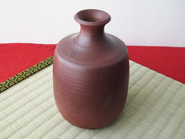 徳利 (岡山)