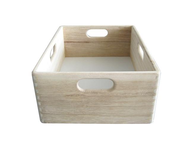 おもちゃ箱 (福島) 6型