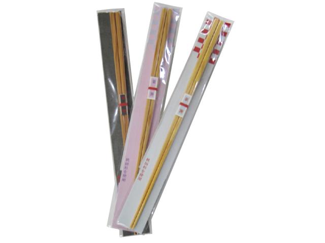菜箸 (秋田)