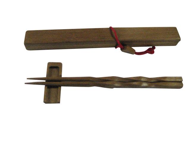 延寿箸 (帯広)