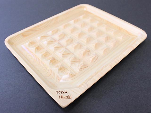トーストプレート (高知)