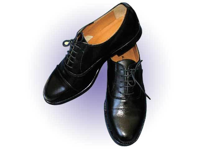 紳士靴202型(神戸)