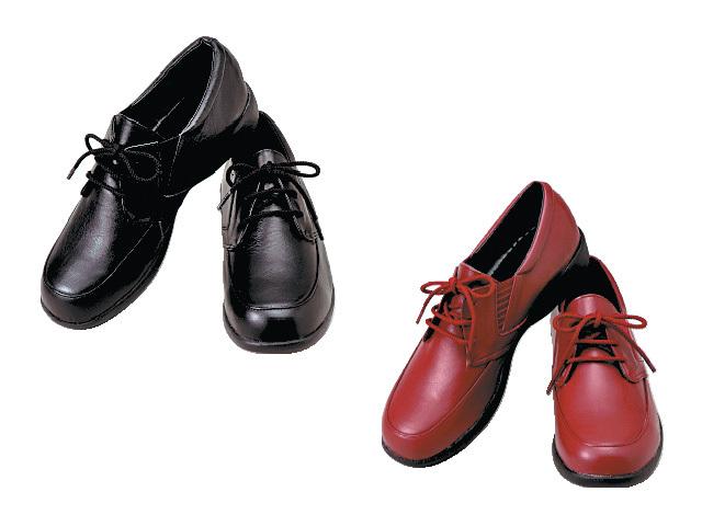 婦人靴732型