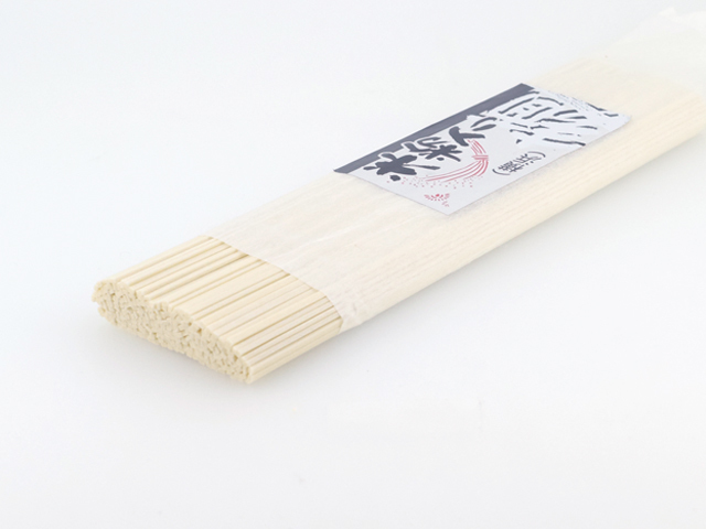 米粉プラチナ(乾麺)