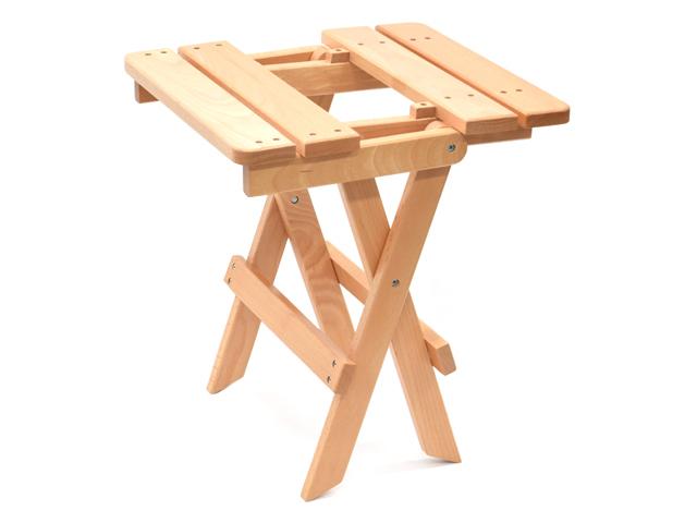 折りたたみ椅子 ビーチ
