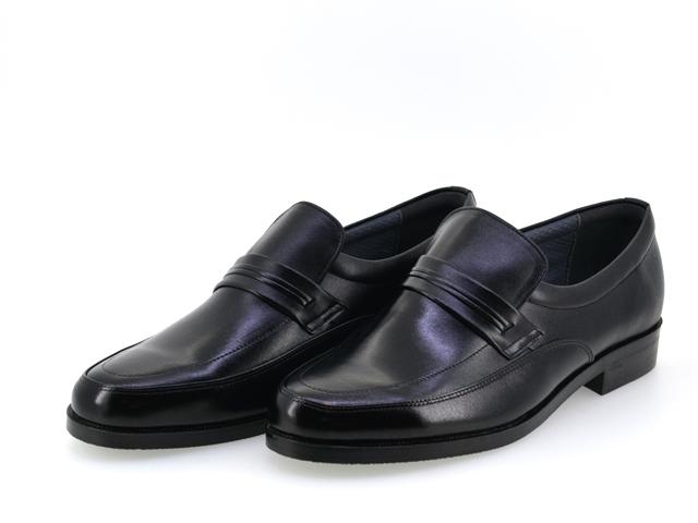 紳士靴112型