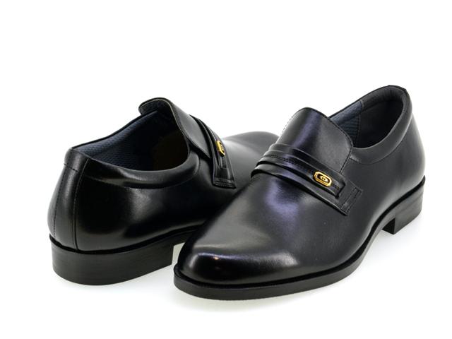 紳士靴15W型