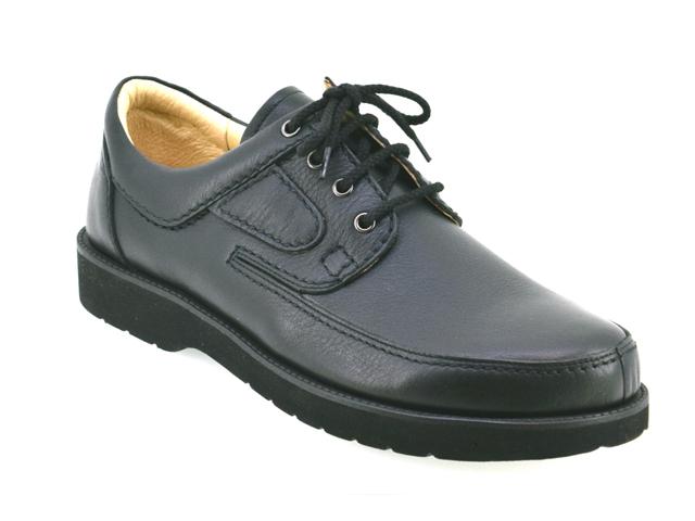 紳士靴31型